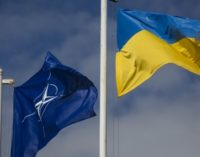 В НАТО розповіли про співпрацю з Україною та посилення підтримки східного фронту