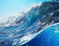 Ученые заявили об открытии нового материка в Тихом океане