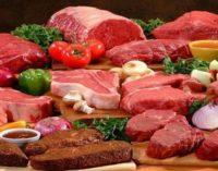 Эксперты составили рейтинг самого полезного мяса