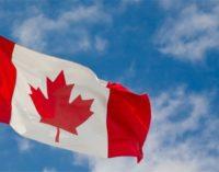 Канада анонсировала новую программу помощи Украине