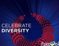 Официально: ведущими «Евровидения-2017» будут одни мужчины