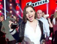 В России появился новый кандидат на участие в Евровидении-2017