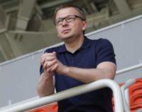 «Шахтер» предлагает изменить формата украинской Премьер-лиги
