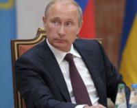 Піонтковський розповів про нову тактику Кремля щодо Донбасу