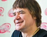 В России пропал без вести популярный певец из 90-х