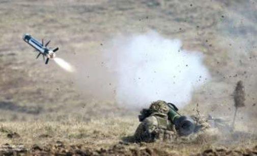 Эксперт назвал условие, при котором Украина получит вооружение от США