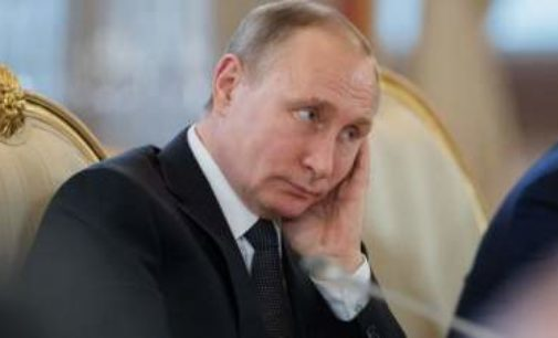 Американцы знают, как будет вести себя РФ в случае получения Украиной вооружения
