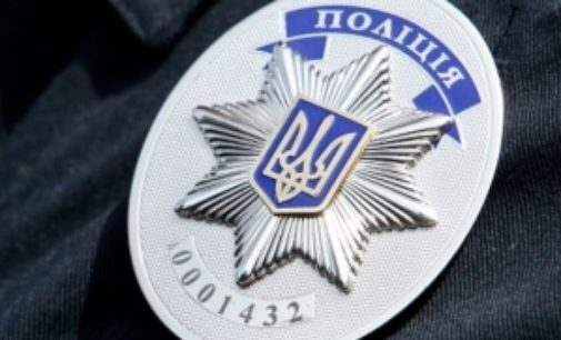 «Украинские автодороги уже патрулируют более 60 экипажей дорожной полиции», — П.Порошенко