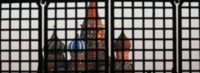 Почему украинцам нельзя ездить в Россию и на территории, которые она оккупировала