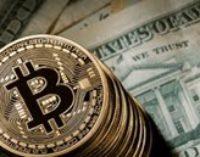 Легендарный биткойн-трейдер прогнозирует биткойну курс 15 000 $ уже в этом году