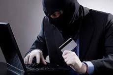 В Івано-Франківську взяли під варту двох полтавчан, які шахраювали через Інтернет
