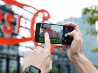 Бывший вице-президент Google раскритиковал камеры Android-смартфонов