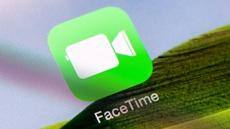 Apple аукнулось решение отключить FaceTime на старых iPhone