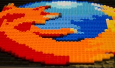 Mozilla Firefox обзавёлся тремя полезными экспериментальными опциями