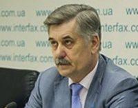 «Наш край» призывает Кабмин не выполнять требования МВФ о повышении цены газа для населения
