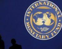 Ложкин: МВФ подтвердил намерение перечислить Украине следующий транш после принятия пенсионной реформы