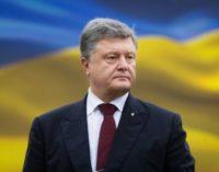 Мандат миротворцев ООН на Донбассе должен включать украинско-российскую границу, а в контингент не могут входить представители агрессора