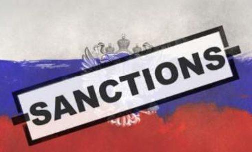США угрожает России новыми санкциями