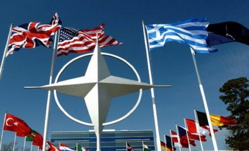 Это подготовка к большой войне: в НАТО выступили  с громким заявлением относительно учений «Запад – 2017»