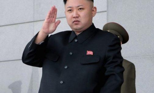 США сотрет Северную Корею с лица земли