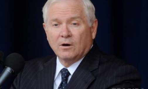 Экс-глава Пентагона шокировал заявлением о длительности санкций против РФ