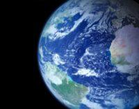 Исследователи: до 2100 года на Земле произойдет климатический апокалипсис