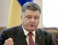 Украина призывает Совбез ООН расследовать возможную внешнюю помощь Северной Корее для разработки ядерных и ракетных программ