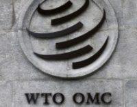 Украина начала процедуру спора в ВТО по ограничению Казахстаном импорта труб