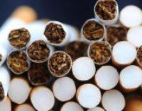 Кабмин хочет в четыре раза повысить акциз на сигареты
