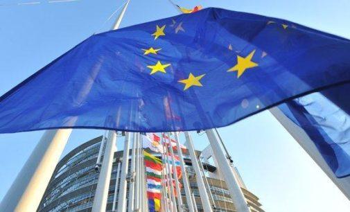 ЕС жестко «прошелся» по выборам в оккупированном Крыму