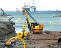 Газпром удваивает финансирование «Турецкого потока»