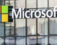 Microsoft лидирует на рынке SaaS уже год