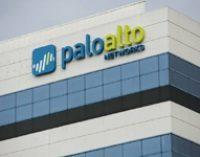 Масштабные кибератаки помогли Palo Alto Networks получить доходы выше ожиданий рынка