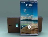 Xiaomi готовит компактный 4,3-дюймовый смартфон