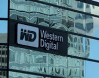 Western Digital намерена отказаться от борьбы за полупроводниковый бизнес Toshiba