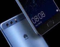 Топ-менеджер Huawei рассказал о своём видении пользовательского интерфейса будущего