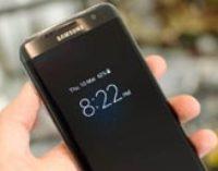Исследователи определили самый популярный Android-смартфон
