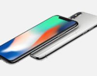 Цена iPhone Х во многих странах превысила $1300