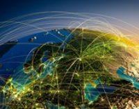 ISOC определил пути развития сети internet
