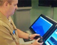 ВМС США будут использовать геймпады от Xbox 360 на новейших атомных субмаринах