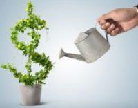 Инвесторы из США и Великобритании купили 82% еврооблигаций Украины