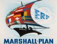 Что такое «План Маршалла» для Украины и можно ли его реализовать