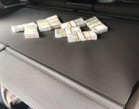 На Буковине на миллионной взятке погорел начальник отделения налоговой инспекции