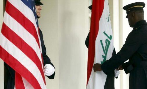 Президент США не будет подтверждать выполнение Ираном ядерного соглашения – СМИ