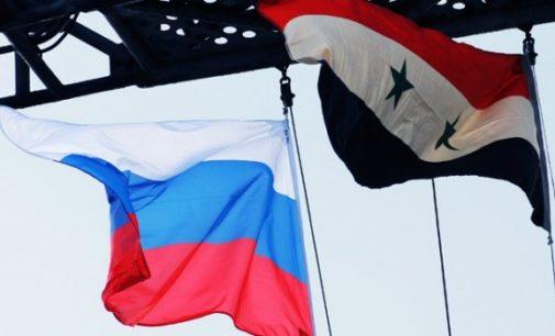 Потери РФ в Сирии гораздо серьезнее официальной статистики