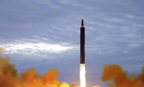 Шеф ЦРУ призвал США быть готовыми к ядерному удару со стороны Северной Кореи