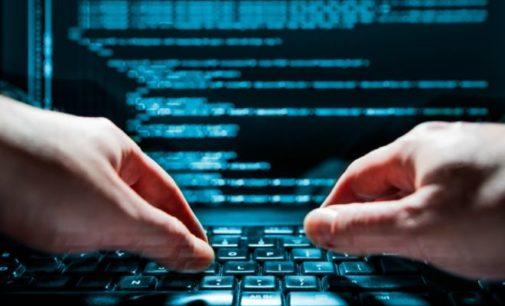 WSJ: российские хакеры похитили секретную информацию у Агентства нацбезопасности США