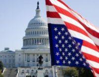 Отношения США и России будут зависеть от действий Москвы — Белый дом