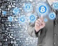 Что следует за пузырем криптовалют?