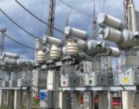 ЕИБ выделит «Укрэнерго» 130 млн евро для модернизации подстанций